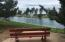 2230 Rodeo Road, Overgaard, AZ 85933