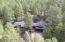 3762 Country Club Drive, Pinetop, AZ 85935