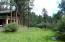1 Hall Creek Road, Greer, AZ 85927