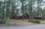 6801 Mark Twain Drive, Pinetop, AZ 85935