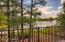 2323 Lakeshore Circle, Lakeside, AZ 85929