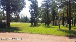Multi Family Land close to the creek