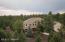 1940 Royal Pine Drive, Lakeside, AZ 85929