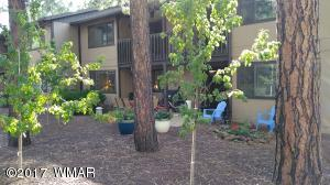 2641 Sports Village Loop, Pinetop, AZ 85935