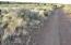 4178, 4180 Indian Bend Road, Snowflake, AZ 85937