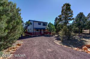1513 Low Mountain Trail
