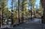 2663 Pine Wood Lane, Pinetop, AZ 85935