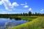 Woodland Lake hiking and kayaking