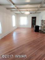 303 W Arizona, Holbrook, AZ 86025