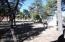 2932 Wildcat Trail, Overgaard, AZ 85933