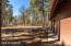 3133 Woodpecker Lane, Pinetop, AZ 85935