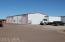 1560 E Lumbermans Loop, Show Low, AZ 85901