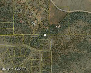 2644 Laurel Range Place, Shumway, AZ 85901
