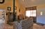 537 N Skylane Rd, Pinetop, AZ 85935