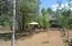 5301 Saddle Strap Way, Pinetop, AZ 85935
