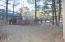 Prestigious Pinetop Lakes Equestrian Area