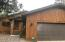 571 S Rockcress Lane, Show Low, AZ 85901