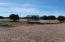 8914 Mountain Park Drive, Show Low, AZ 85901