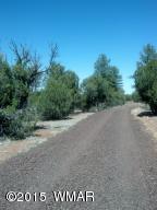 lot 163 KB Ranch Road