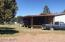 1781 Scotts Res Drive, Lakeside, AZ 85929