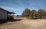 1781 Scotts Res Drive, Lakeside, AZ 85929