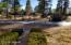 2012 Sunset Trail, Overgaard, AZ 85933