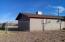 204 N 7th Street, Holbrook, AZ 86025