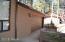 3037 Hummingbird Lane, Pinetop, AZ 85935