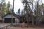 559 E Oak Meadow Lane, Pinetop, AZ 85935