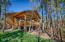 2050 High Sierra Court, Show Low, AZ 85901