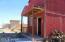 7813 Quail, Holbrook, AZ 86025