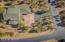 251 S White Fir Lane, Show Low, AZ 85901