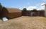 1501 W 7th Lane, Eagar, AZ 85925