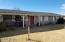 138 N Renee Street, Eagar, AZ 85925