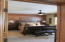 2961 W Villa Loop, Show Low, AZ 85901