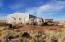 6270 Snowflake-Woodruff Road, Woodruff, AZ 85942