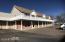 160 N Main Street, Snowflake, AZ 85937