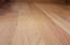 Oak hard wood floor