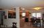 2563 Lockwood Drive, Lakeside, AZ 85929