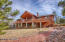 790 S Barberry Lane, Show Low, AZ 85901