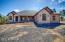 3335 Hilltop Drive, Lakeside, AZ 85929