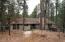 6472 W Bradshaw Drive, Pine, AZ 85544