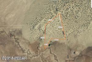 00000 N LOT 27 BLOCK 32 RIVER MEADOWS Road, Concho, AZ 85924