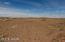 TBD I40 HWY Frontage Rd, Joseph City, AZ 86032