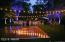 Weddings at Night!
