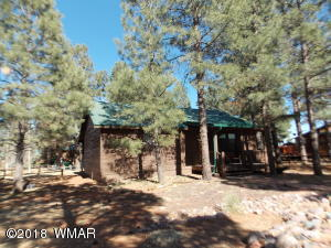 2686 Palomino Trail