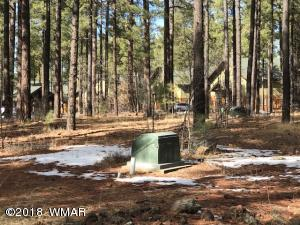 Zoned Townhouses, Condo's adjacent to Worldmark Resort and backs to US Forest Service! Electric, water, Sewer all on the lot.