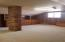 259 1st Avenue, Holbrook, AZ 86025