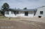 1087 Aspen Way, Show Low, AZ 85901