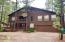 7326 Tall Pine Drive, Pinetop, AZ 85935